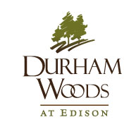 Durham Woods Apartments Edison, NJ